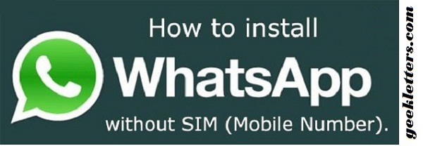 use-whatsapp-without-number-whatsapp-tricks