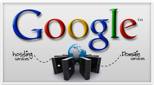 Google-Now-Offering-Free-Hosting-and-Domain-Services-for-Small-Businesses