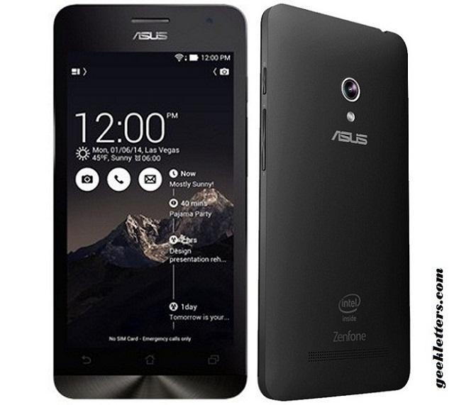 Asus-Zenfone-5-A501CG