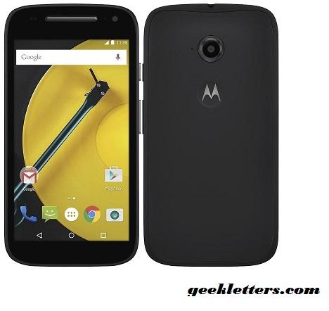 Motorola-Moto-E(2-gen)