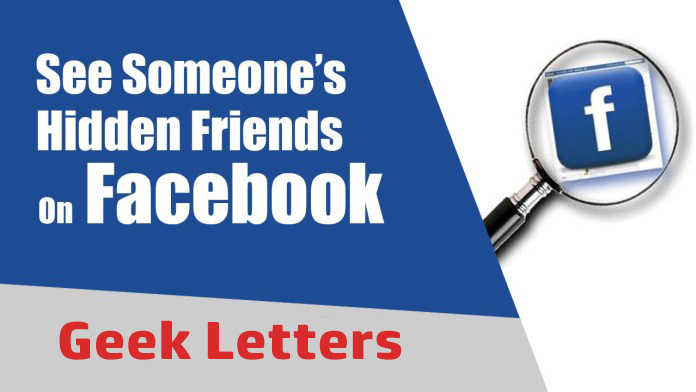How-To-See-Someone-Hidden-Friends-On-Facebook